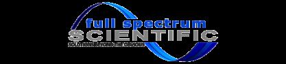 Full Spectrum Scientific
